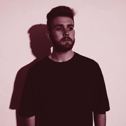 Gianluca Oberoffer's avatar