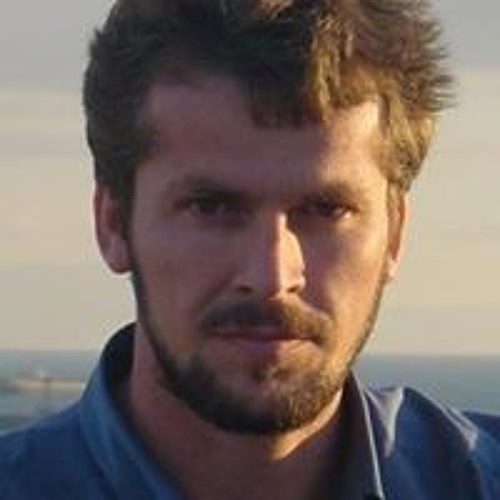 Adam Dervishev's avatar