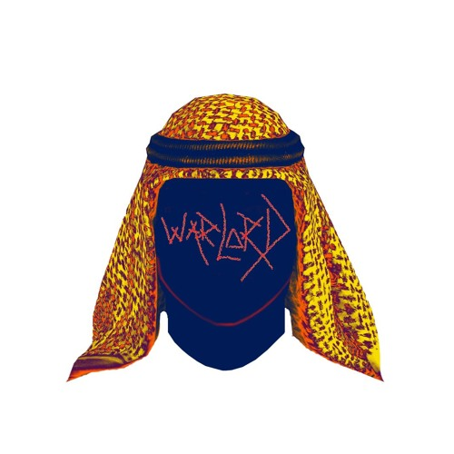 King The Warlord's avatar