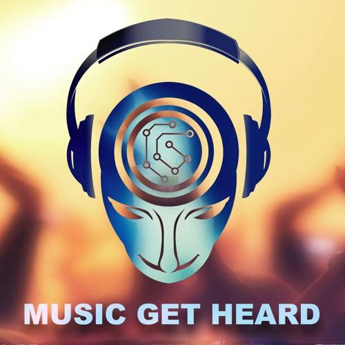 MusicGetHeard's avatar