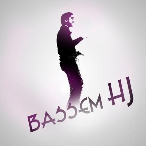 bassem HJ's avatar