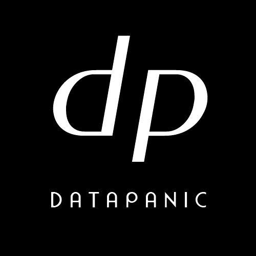 DATAPANIC's avatar
