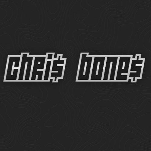 CHRI$ BONE$'s avatar