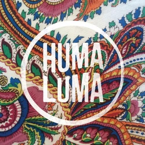 HUMA LUMA's avatar