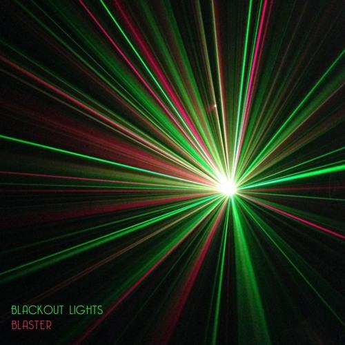 blackoutlights's avatar