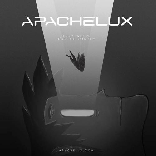 Apachelux's avatar