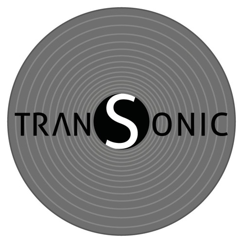 Transonic Label's avatar