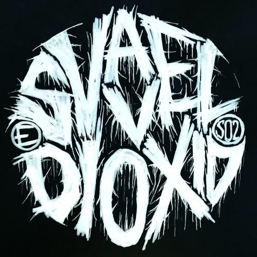 Svaveldioxid's avatar