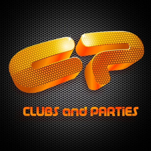 CLUBS and PARTiES's avatar