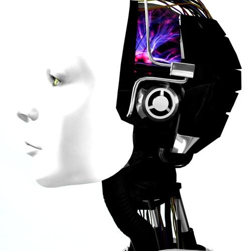 Punkshop's avatar