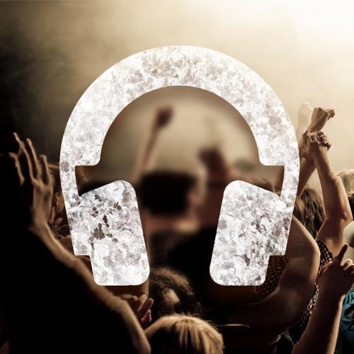 Indie Get Heard's avatar