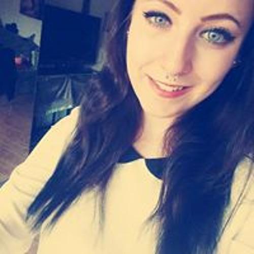 Bianca Schneider's avatar
