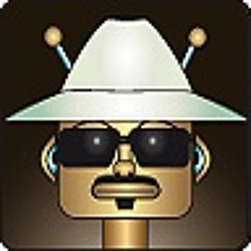 Jozak's avatar