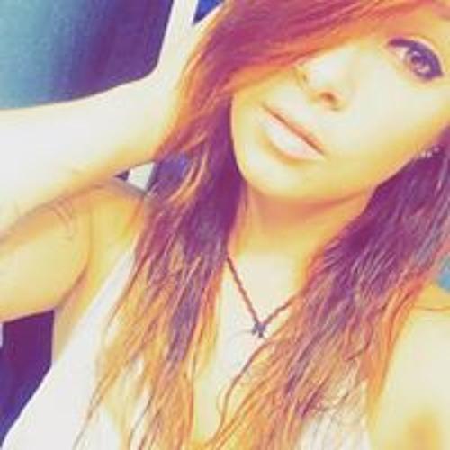 Melody Crystal Klein's avatar
