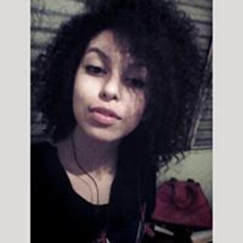 Sabrina França's avatar