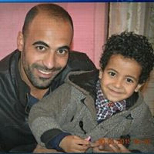 Yousif Saad's avatar