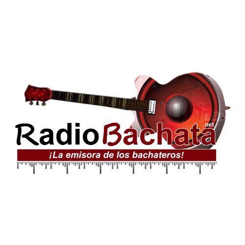radiobachata's avatar