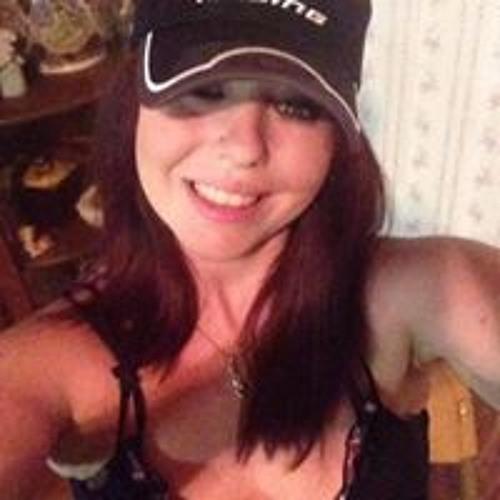 Kristy Smith's avatar