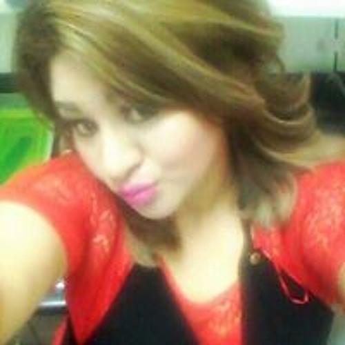 Livy Annette's avatar