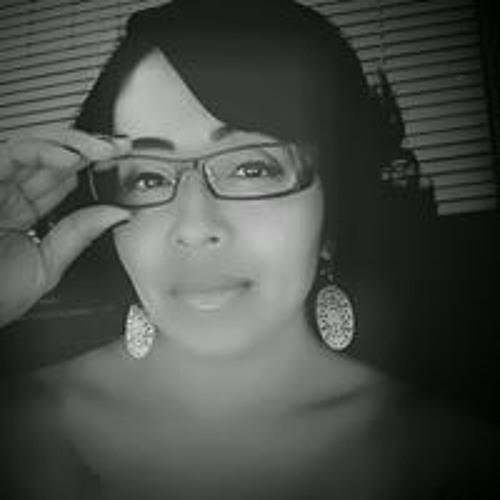 Monica Smith's avatar