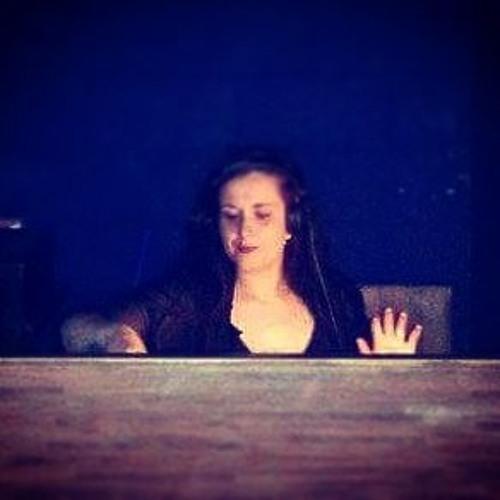 Miss Toyah's avatar