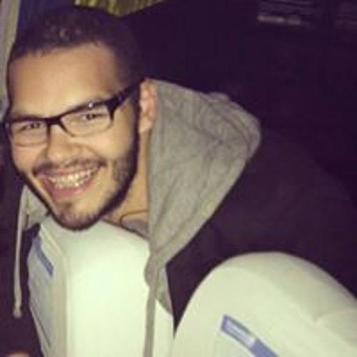 Wellington Souza's avatar