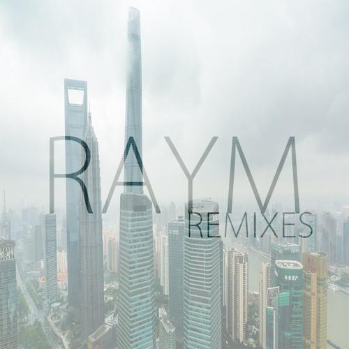 Raym Remixes's avatar