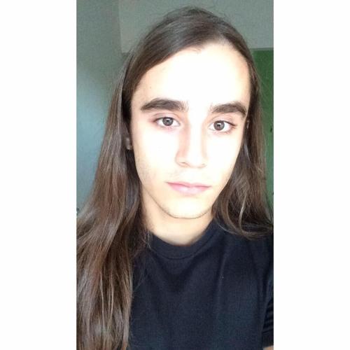 Mateus's avatar