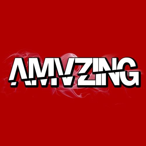 ɅMVZING Records's avatar