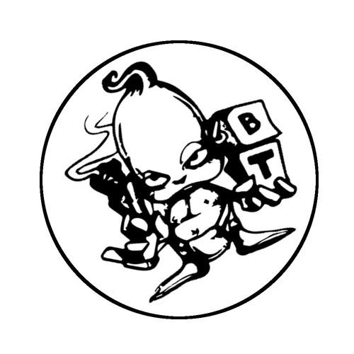 neiltrix's avatar