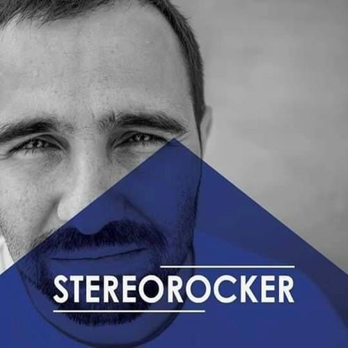 Stereorocker's avatar
