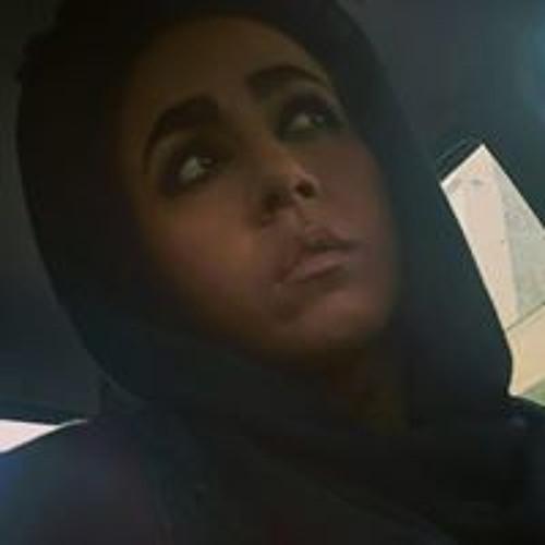 Sarvenaz Dokhanian's avatar