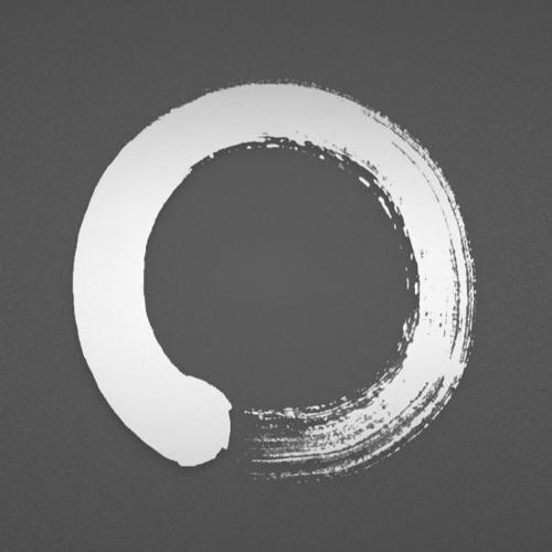 Cannabis Eclipse's avatar