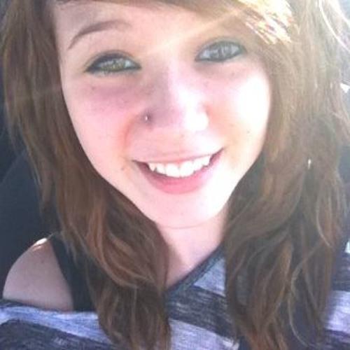 Katie Devos's avatar