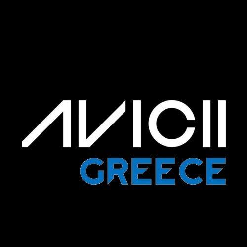 Avicii Greece's avatar