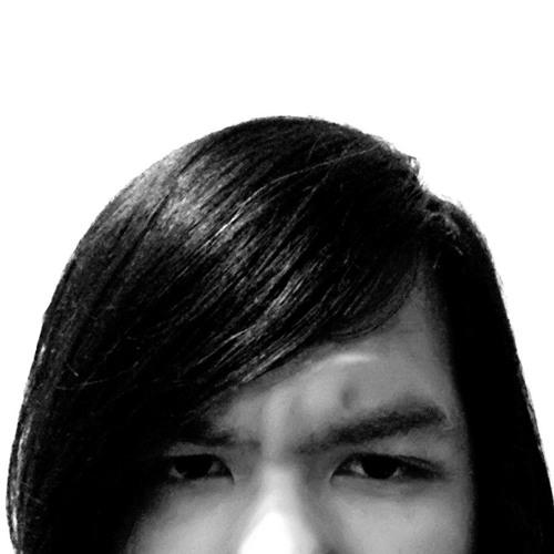 iRo's avatar