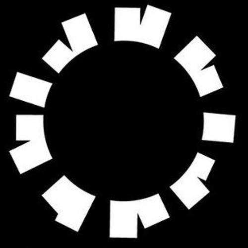 Communal Music's avatar
