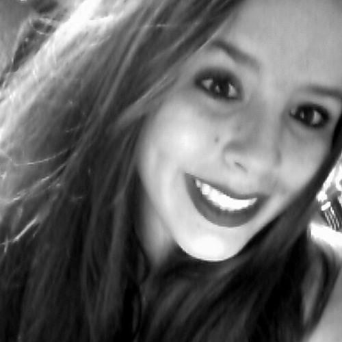Jennifer Martinez's avatar
