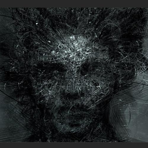 Koyotemohn's avatar