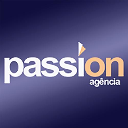 Agência Passion's avatar