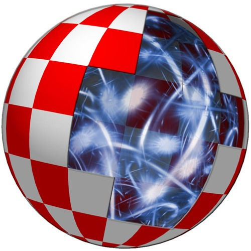 AmigaLink's avatar