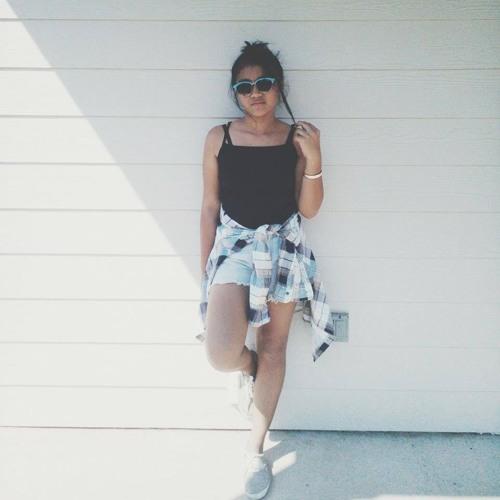 Kimberly Diez's avatar