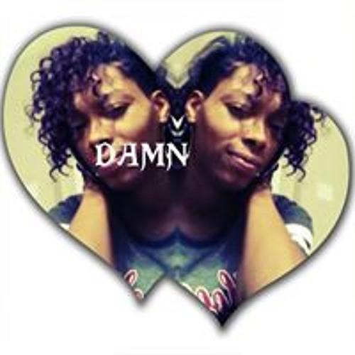 MissBerious Grimsley's avatar