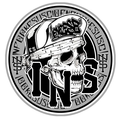 ieneese's avatar