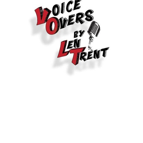 Voice Overs by Len Trent's avatar