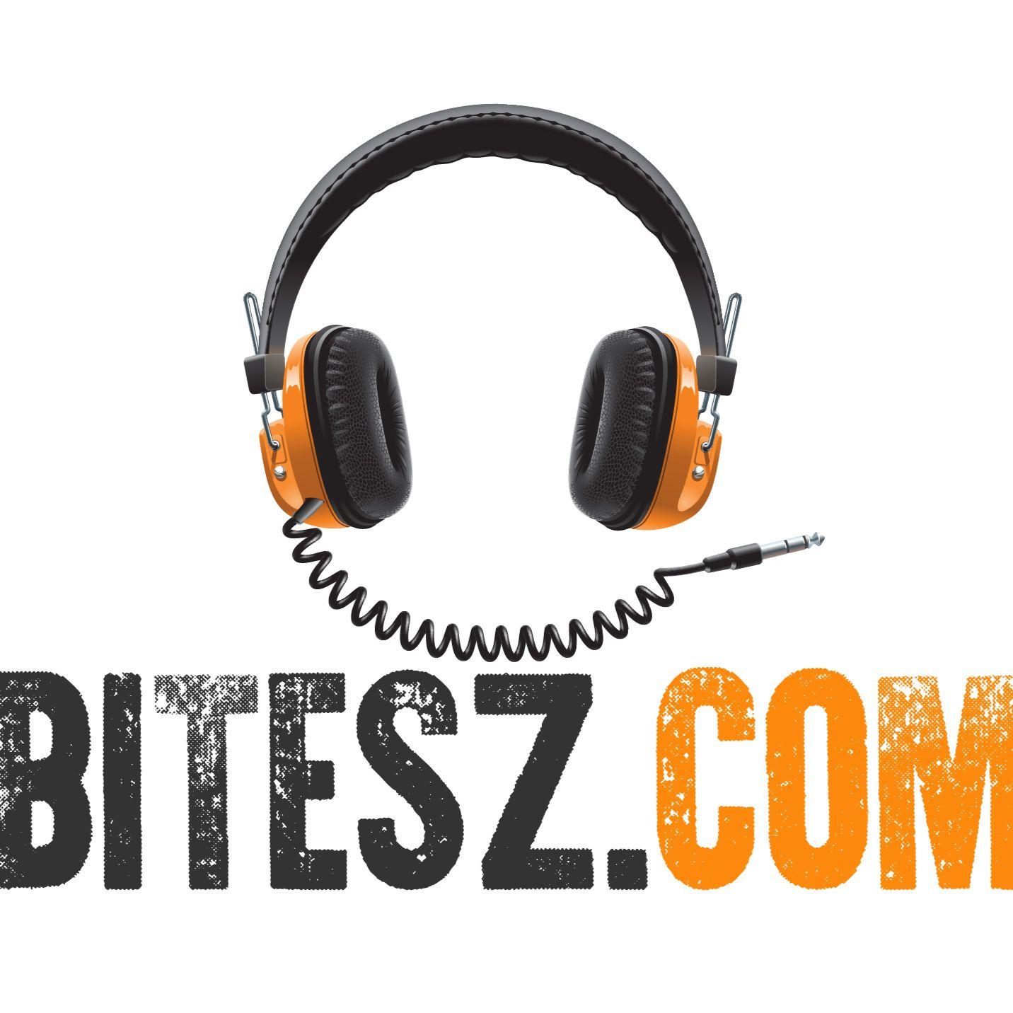 bitesz.com