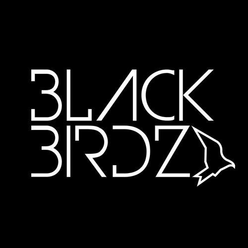 Black Birdz's avatar