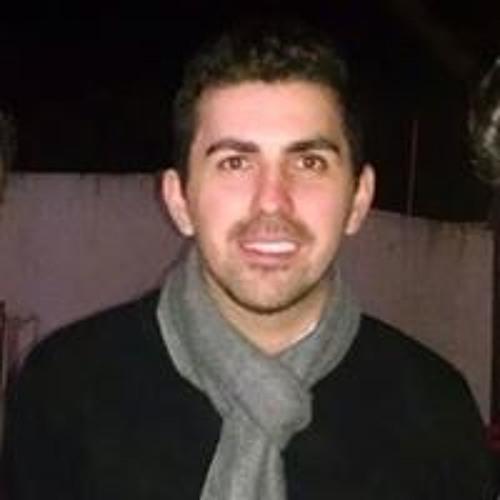 Cássio Zandonai's avatar