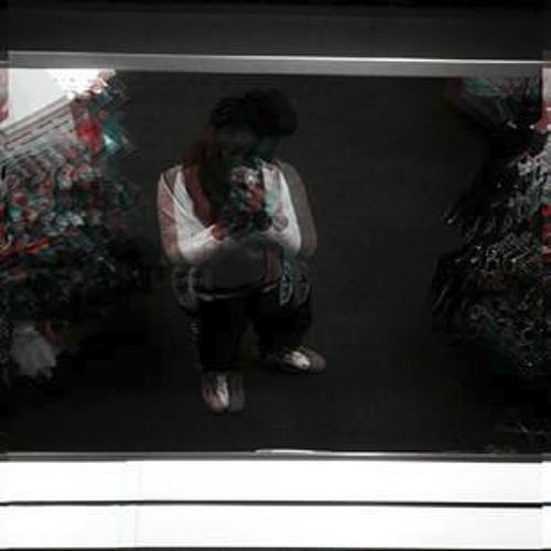 jazzy jaz 7's avatar