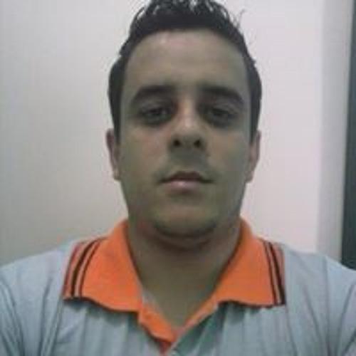user6262359's avatar